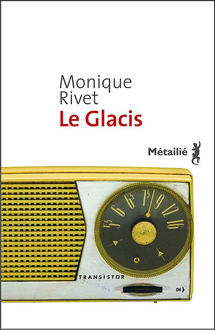 le-glacis,M70894