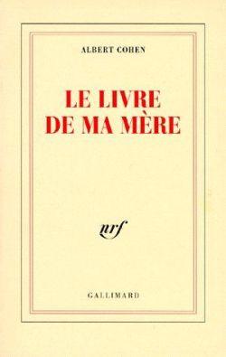 Le-livre-de-ma-mere_4