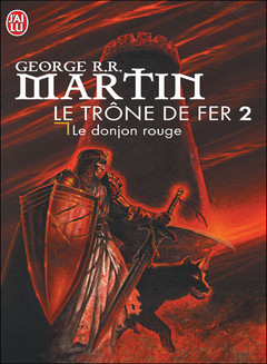 Le_Donjon_rouge
