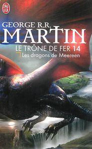 les-dragons-de-meereen-grr-martin