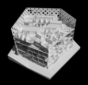Michael-Maltzan_-architecte_-Nouvel-e_difice-du-laboratoire-de-propulsion-par-re_action_-Pasadena_-Californie_-2006-_-maquette__c_-Michael-Maltzan-Architecture2-2