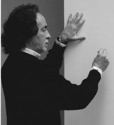 Roberto Gac