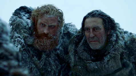 Tormund_Giantsbane_and_Mance_Rayder