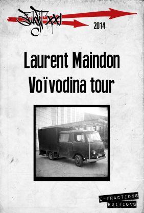 voivodina_tour