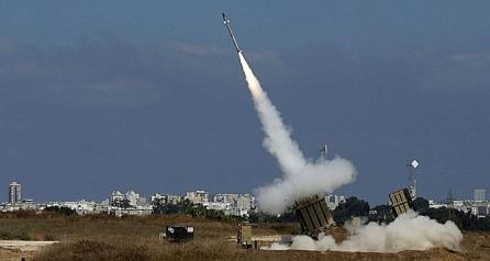web_irondome--672x359