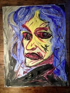 AB Peinture 1