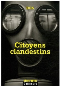 Citoyens clandestins (SN)