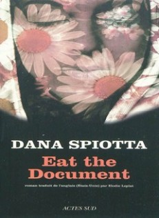 Eat_the_Document