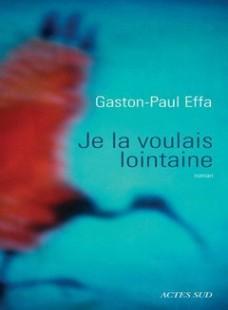 Je_la_voulais_lointaine