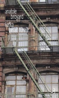 Kafka faisait fureur