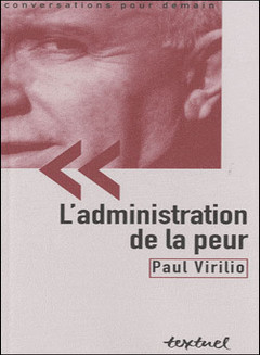 L_administration_de_la_peur