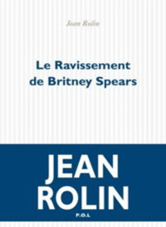 Le_Ravissement_de_Britney_Spears