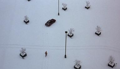 Plein hiver2