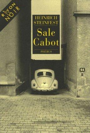 Sale cabot