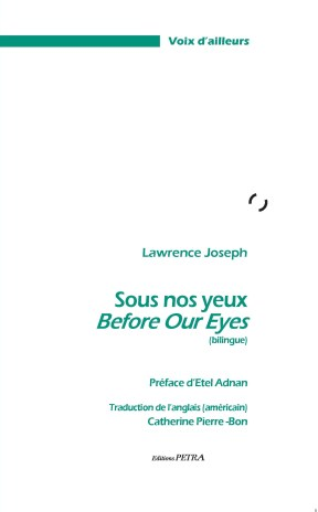Sous nos yeux couv Isiprint