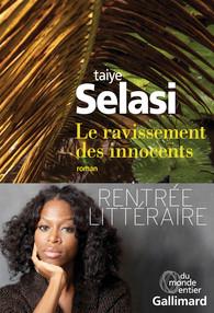 Tayie Selasi