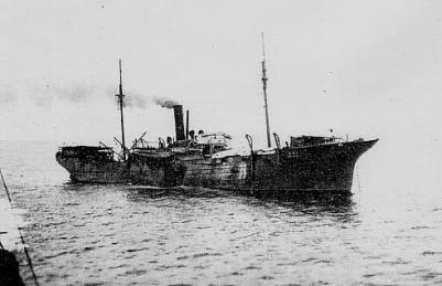 bateau-usine-5