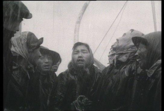"""Résultat de recherche d'images pour """"KOBAYASHI TAKIJI Le bateau-usine"""""""