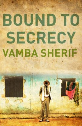 Bound to Secrecy