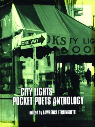City Lights PPA