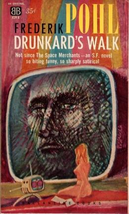 DRKSWLK1960