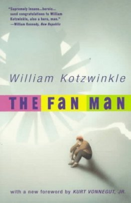 Fan Man 1