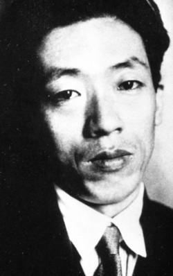 KobayashiTakiji