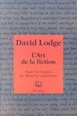 l-art-de-la-fiction_couv