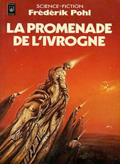 La_promenade_de_l_ivrogne