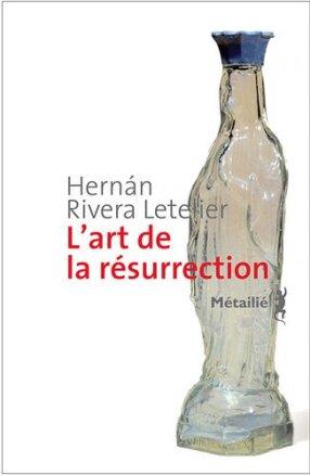 L'art de la résurrection