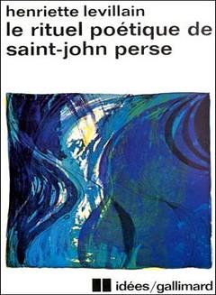 Le_rituel_poetique_de_Saint_John_Perse