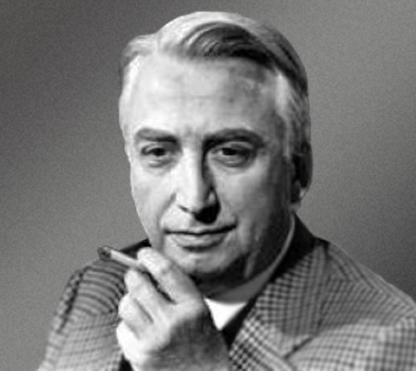 Roland Barthes (c DR)