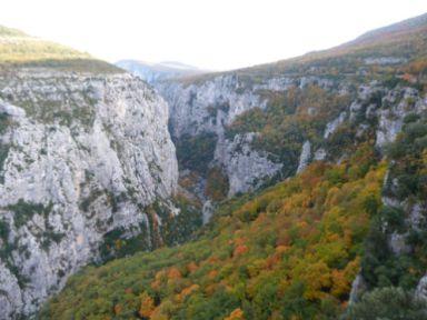 Sentier-Imbut-et-Vidal-Verdon-Alpes-Haute-Provence-20