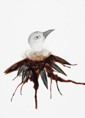 chaire-de-poule-21