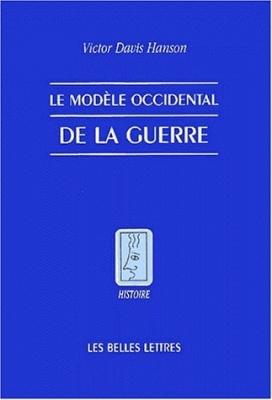 Le modèle occidental