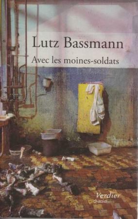 lutz bassmann