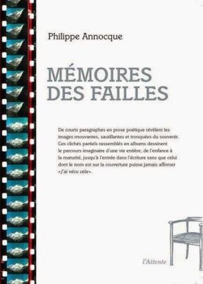 Mémoires_des_failles