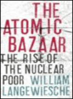The_atomic_bazaar