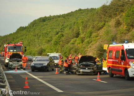 Accident-sur-l-a75