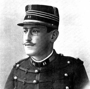 Alfred-Dreyfus-big
