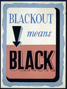 Blackout_poster