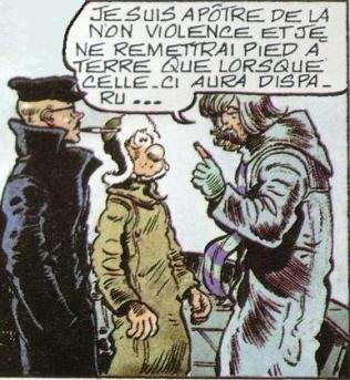 Dimitri--Le-goulag--5-p27
