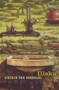 illska-200