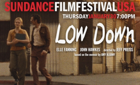 low_down film