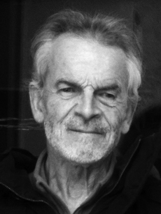 Raymond Penblanc