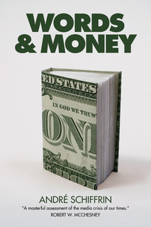 Words-and-Money