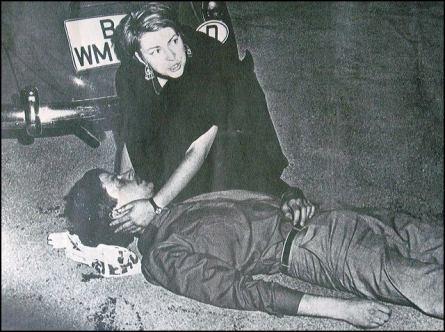 1968-ohnesorg