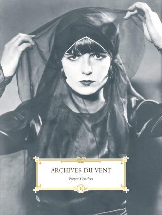 archives-du-vent