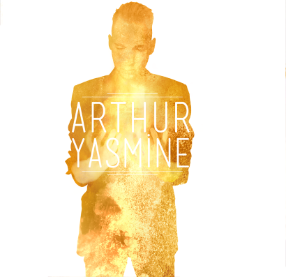 Arthur Yasmine
