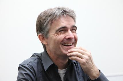 Emmanuel Lepage